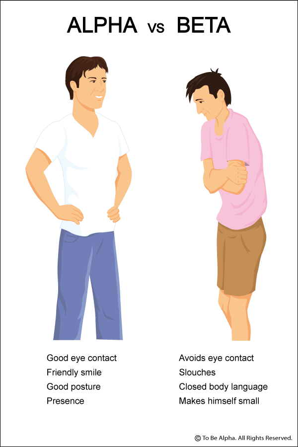 mens body language when dating Edit article how to read men's body language for flirting two methods: first impressions dating community q&a although women have over 50 different ways of.