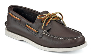 sperry-top-sider-authentic-boat-shoe-darabzine